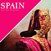 Play & Download Spain by Stanley Black | Napster