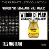 Très Moutarde by Wilbur De Paris