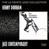Play & Download Jazz Contemporary by Kenny Dorham | Napster