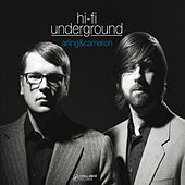 Play & Download Hi Fi Underground by Arling & Cameron | Napster
