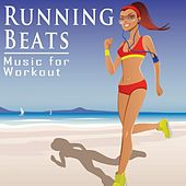 Running Beats - Music for Workout by Various Artists