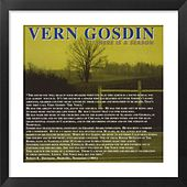 Play & Download There Is a Season by Vern Gosdin | Napster