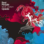 Upside by Reel People