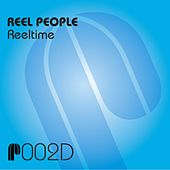 Play & Download Reeltime by Reel People | Napster