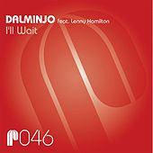Play & Download I'll Wait by Dalminjo | Napster