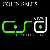 Play & Download Viva by Colin Sales | Napster