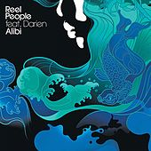 Alibi by Reel People