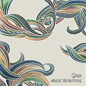 Play & Download Music Beautiful by Gowe | Napster