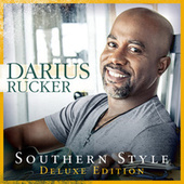 Play & Download Southern Style by Darius Rucker | Napster