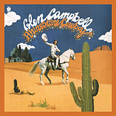 Rhinestone Cowboy by Glen Campbell