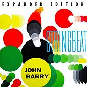Stringbeat (Expanded Edition) by John Barry