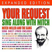 Your Request Sing Along With Mitch (Expanded Edition) by Mitch Miller