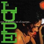 Play & Download Con El Diablo En El Cuerpo by La Lupe | Napster