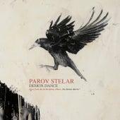 Demon Dance von Parov Stelar