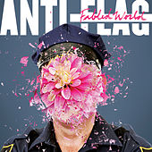 Play & Download Fabled World by Anti-Flag | Napster