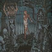 Graveward von Sigh