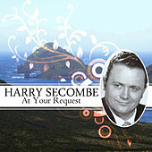 At Your Request by Harry Secombe