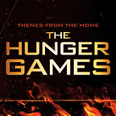 Highlights from the Hunger Games Soundtrack by L'orchestra Cinematique