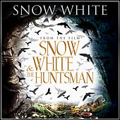 Play & Download Snow White (From