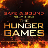 Play & Download Safe and Sound (From