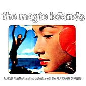 Play & Download The Magic Islands by Alfred Newman | Napster