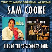 Hits Of The 50's/Cooke's Tour by Sam Cooke