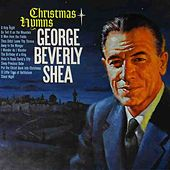 Christmas Hymns by George Beverly Shea
