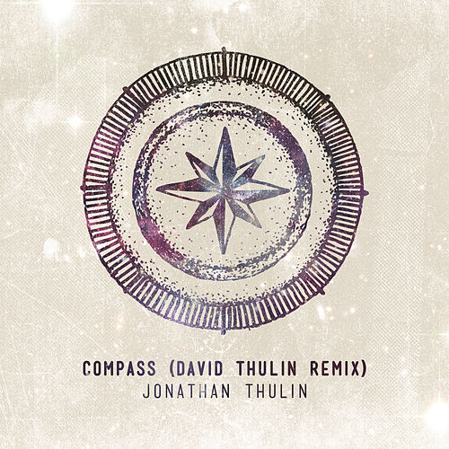 Play & Download Compass by Jonathan Thulin | Napster