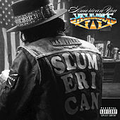 Play & Download American You by YelaWolf | Napster