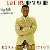 Live It Up (Expanded Edition) by Various Artists