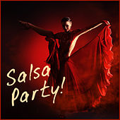 Play & Download Salsa Party! by Various Artists | Napster