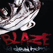 Play & Download 1 Less G in the Hood by Blaze Ya Dead Homie | Napster
