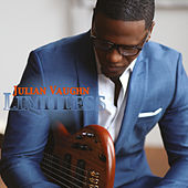 Play & Download Limitless by Julian Vaughn | Napster