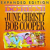 Play & Download Do Re Mi (Expanded Edition) by June Christy | Napster