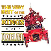The Very Best Of The Kings Of Dixieland by The Kings Of Dixieland