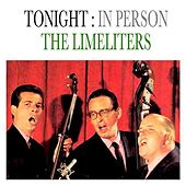 Tonight: In Person by The Limeliters