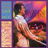 Play & Download Live at MCG by Ivan Lins | Napster