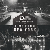 Play & Download Live From New York by Jesus Culture | Napster