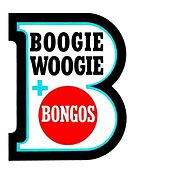 Play & Download Boogie Woogie And Bongos by Hugo Montenegro | Napster
