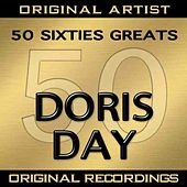 Play & Download 50 Golden Greats by Doris Day | Napster