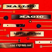 Mallett Magic by Harry Breuer