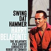 Swing Dat Hammer by Harry Belafonte