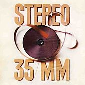 Play & Download Stereo 35mm by Enoch Light | Napster