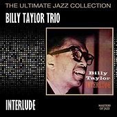 Interlude by Billy Taylor