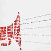 Harry James Plays The Arrangements Of Neal Hefti by Harry James