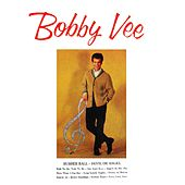 Play & Download Bobby Vee (Expanded Edition) by Bobby Vee | Napster