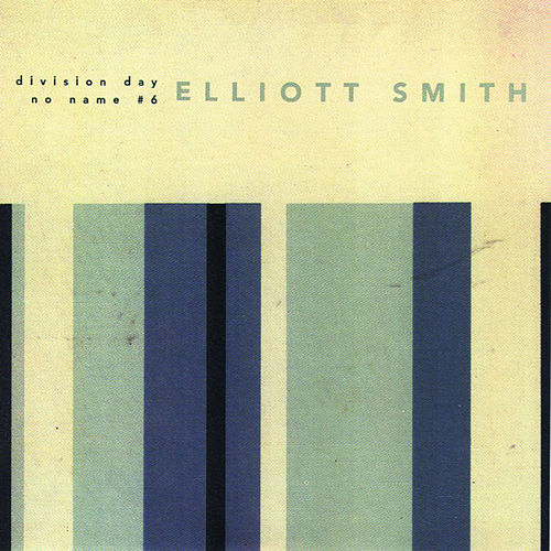 Play & Download Division Day by Elliott Smith | Napster