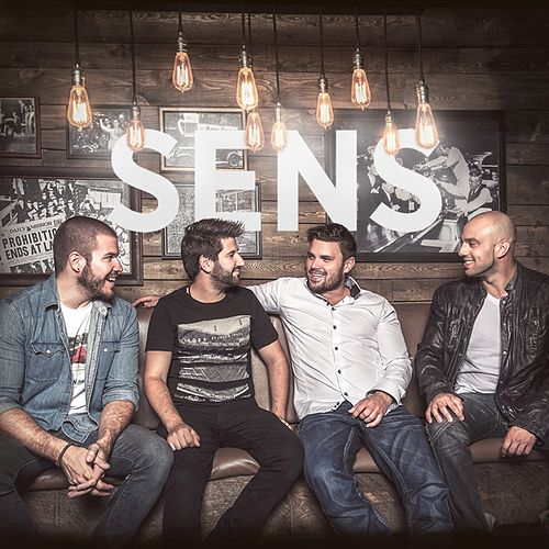 Play & Download Sens by S.E.N.S. | Napster