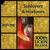 Play & Download Before (Remixes) by Sunloverz | Napster