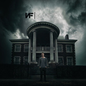 Play & Download Mansion by NF | Napster